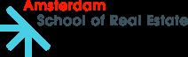 Amsterdam School of Real Estate